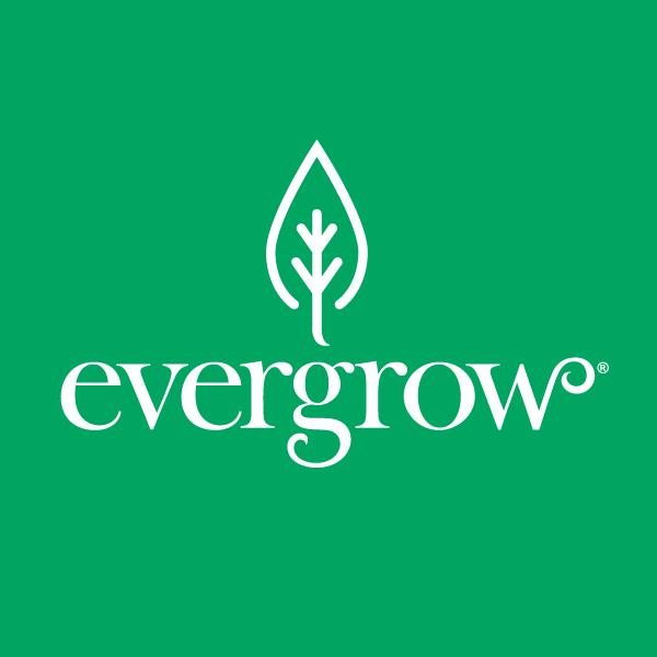 Evergrow logo