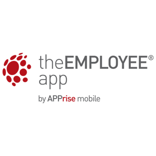 theEMPLOYEEapp for Better Engagement Communications