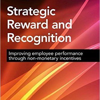 Strategic Rewards and Recognition
