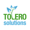Tolero Solutions: 'Success Through People'