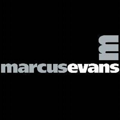 Marcus Evans Digital Transformation in Customer Experience Conference - <i>Jan. 20-21 2016 - Miami, FL </i>
