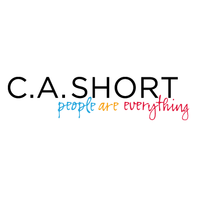 C.A. Short Company: Why the Investment in Enterprise Engagement?