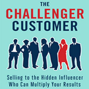 New Book Offers Essential Insights into Customer and Sales Engagement
