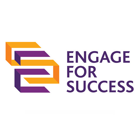 Engage For Success Conference - <i>Nov. 24th - London</i>