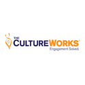 The Culture Works: 'Engagement Solved'