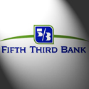 Diversity and Inclusion Power Engagement at Fifth Third Bank