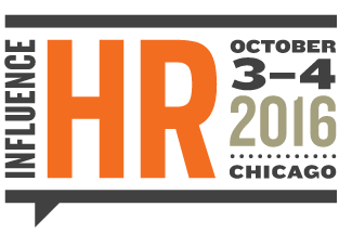 Sodexo CEO Will Be Keynote Speaker at InfluenceHR - <i>October 3-4, 2016 - Chicago</i>