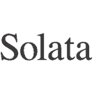 Solata: First Open-Source Engagement Portal Now Available to Solution Providers