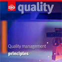 ISO Engagement Standards - Part I: Why Now, Research and Potential Implications