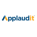 Applaudit Social Recognition Tool