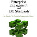 EEA eBook on ISO Engagement Standards and Implications