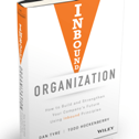 Leaders of Marketing Movement Advocate Need to Create an 'Inbound Organization'