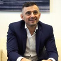 Gary Vaynerchuk: Winner of the ISO 10018 Honorary CEO Citation for Quality People Management