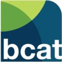 BCAT Tool Aims to Address Brand-Culture Alignment