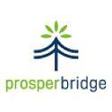 ProsperBridge