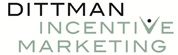 Dittman Incentive Marketing