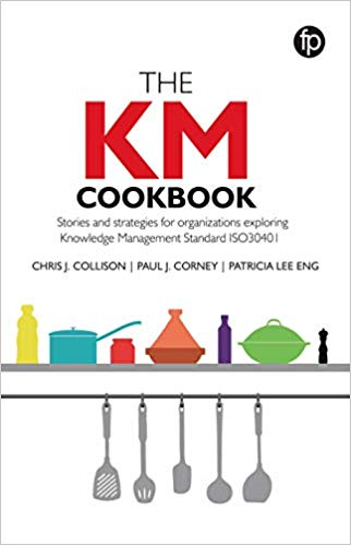 Eng-The-KM-Cookbook