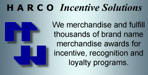 Harco Incentive Solutions