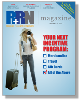 RRN digital mag
