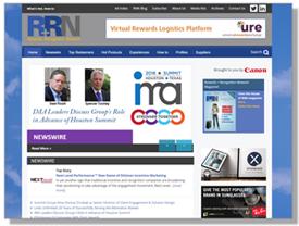 RRN site