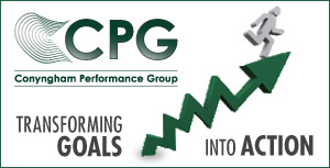 Conyngham Performance Group