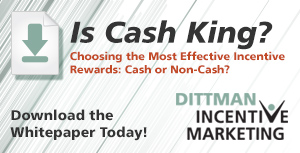 Dittman Incentives